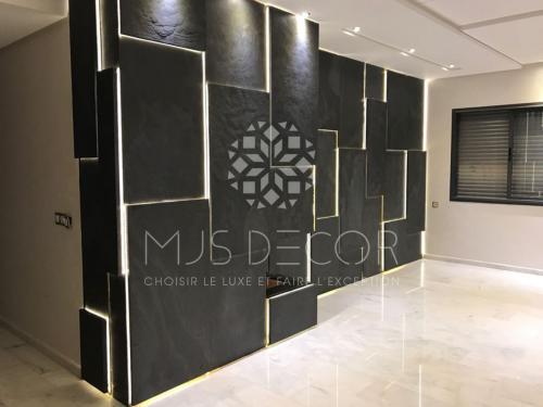 MjsDecor2