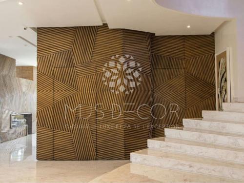 MjsDecor20